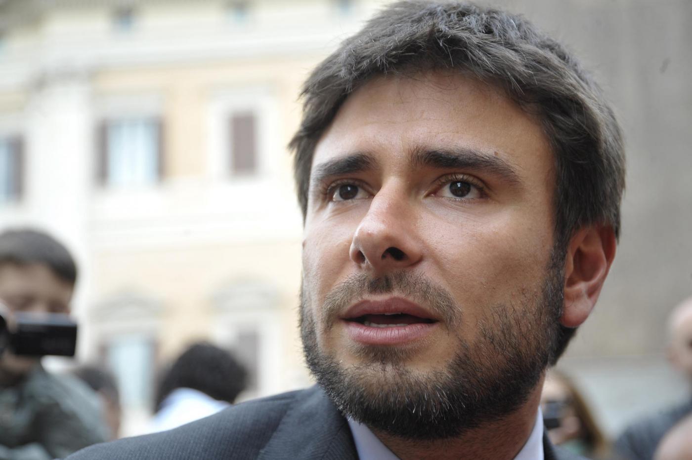 Alessandro Di Battista: Le dimissioni di Renzi e il coraggio delle opinioni
