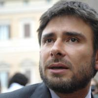 La replica di Alessandro Di Battista all'editoriale di Travaglio