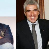 Briatore, Casini e Montezemolo: i frugali d'Italia