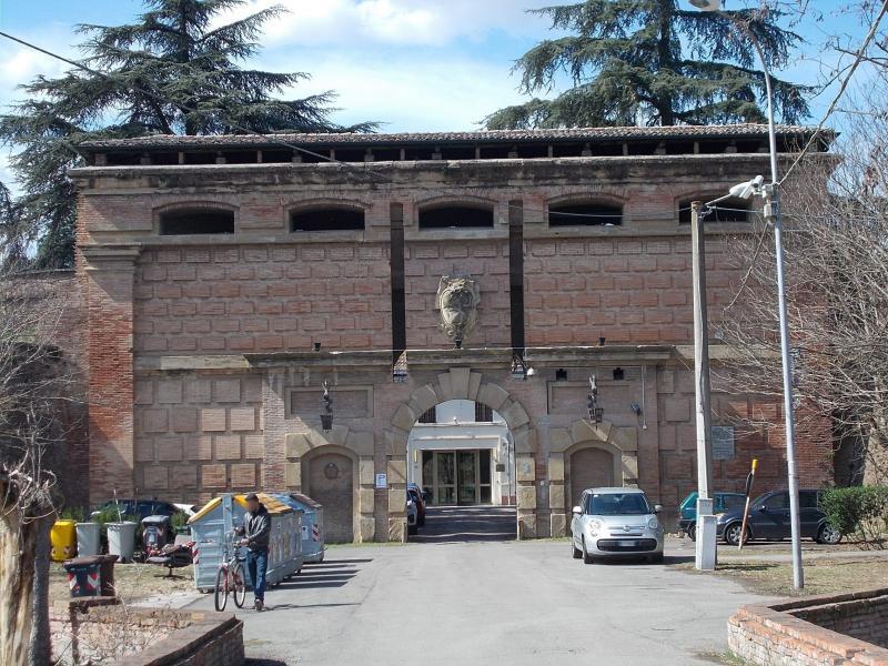 """Castelfranco Emilia (MO): """"Istituzione della Compagnia dei Carabinieri con potenziale copertura territoriale dell'Unione dei Comuni del Sorbara."""""""