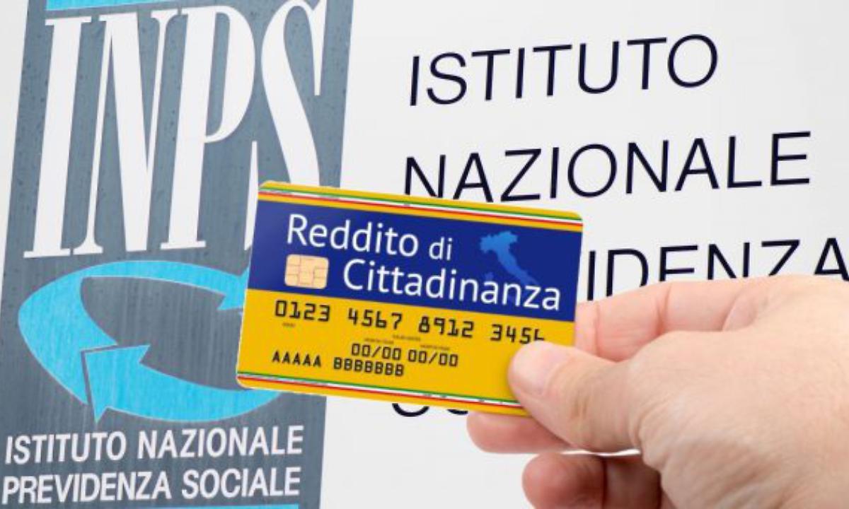 L'Istat: c'è un milione di persone in più in condizione di povertà assoluta…