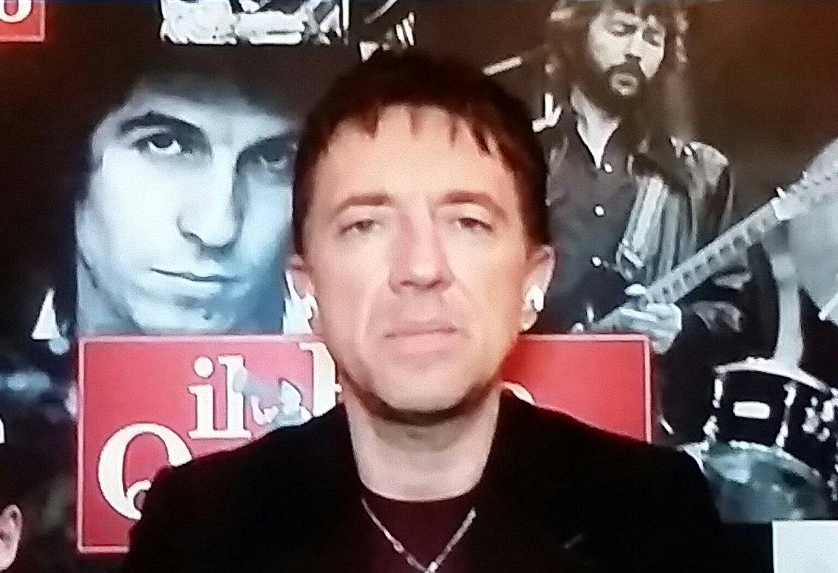 """Andrea Scanzi: """"Qualcuno nel Pd ha ancora nostalgia di Matteo Renzi"""""""