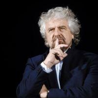 Grillo, l'analfabeta politico