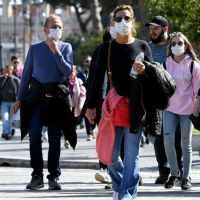 """""""Il Coronavirus si trasmette tramite l'aria"""": 239 scienziati di 32 Paesi scrivono all'Oms"""