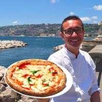 Una pizza indigesta: 14 persone intossicate da Sorbillo