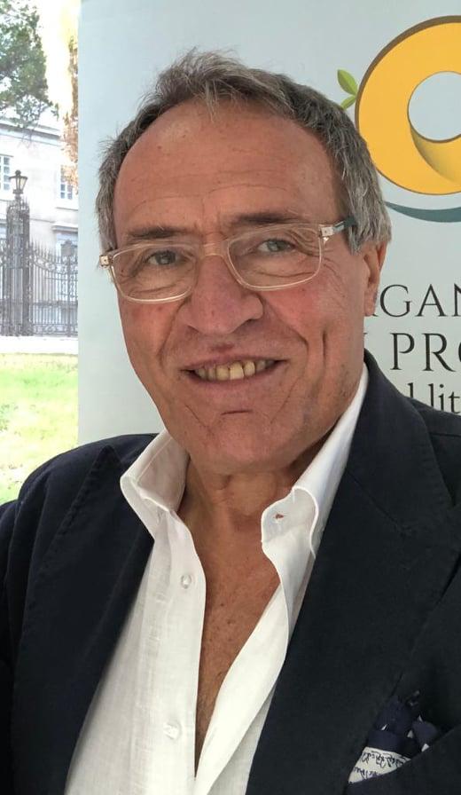 """Mondragone, monito del vice presidente Umberto Cinque: """"Puntare sulle specificità per rilanciare il tessuto produttivo"""""""