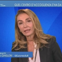 """Vittorio Feltri: """"Ecco il romanzo di una sondaggista quasi infallibile"""""""