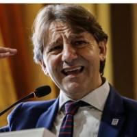 I furbastri del Covid: politici, star tv e ricchi