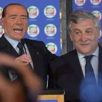 Ops, s'è dissolta anche Forza Italia