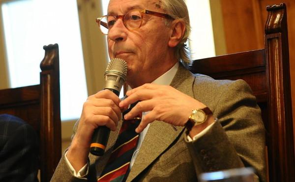 """Vittorio Feltri: """"Domani un voto che non cambierà un bel niente"""""""