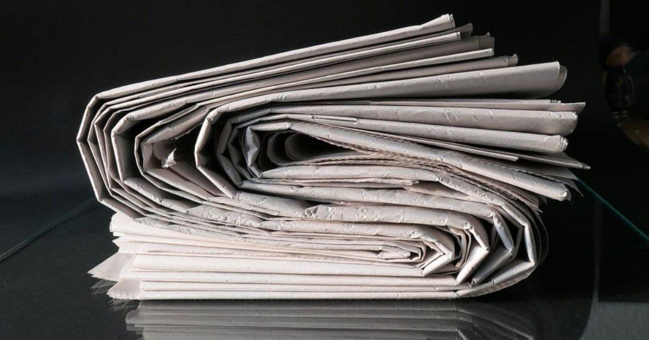 """Quel rapporto inquinato fra i giornali e gli uffici stampa dei politici: così anche i candidati alle regionali """"comprano"""" articoli e interviste"""