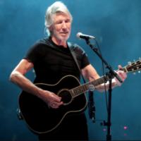 "Roger Waters: ""The Wall è mio, i Pink Floyd non lo meritano"""