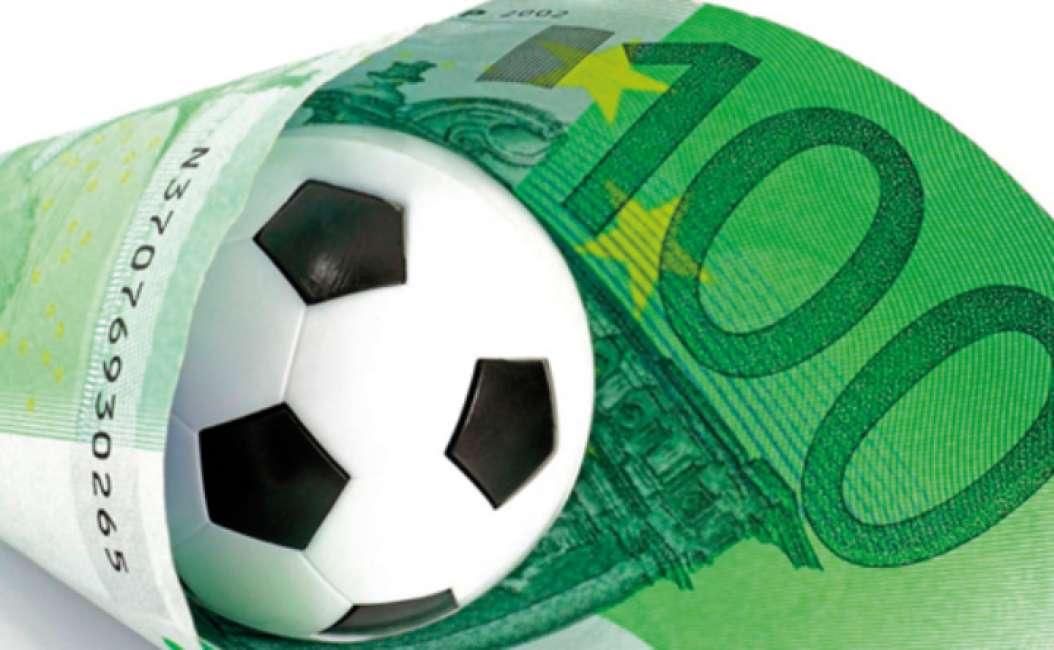 L'inchiesta che rischia di rivelare molti segreti dello sport italiano