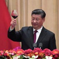La Cina è tornata alla normalità, gli Stati Uniti e l'Europa no. Ecco come ci è riuscita