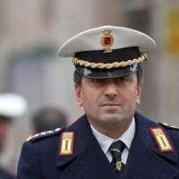 Il lato oscuro della Polizia locale di Roma