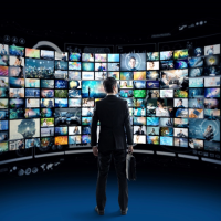 Governo extralarge, libertà di stampa sempre più stretta
