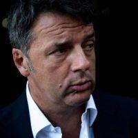 Renzi, il perdente maximo contro cui vaccinarci