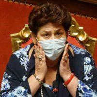 Bellanova-Bonetti: la lettera delle ex ministre mute