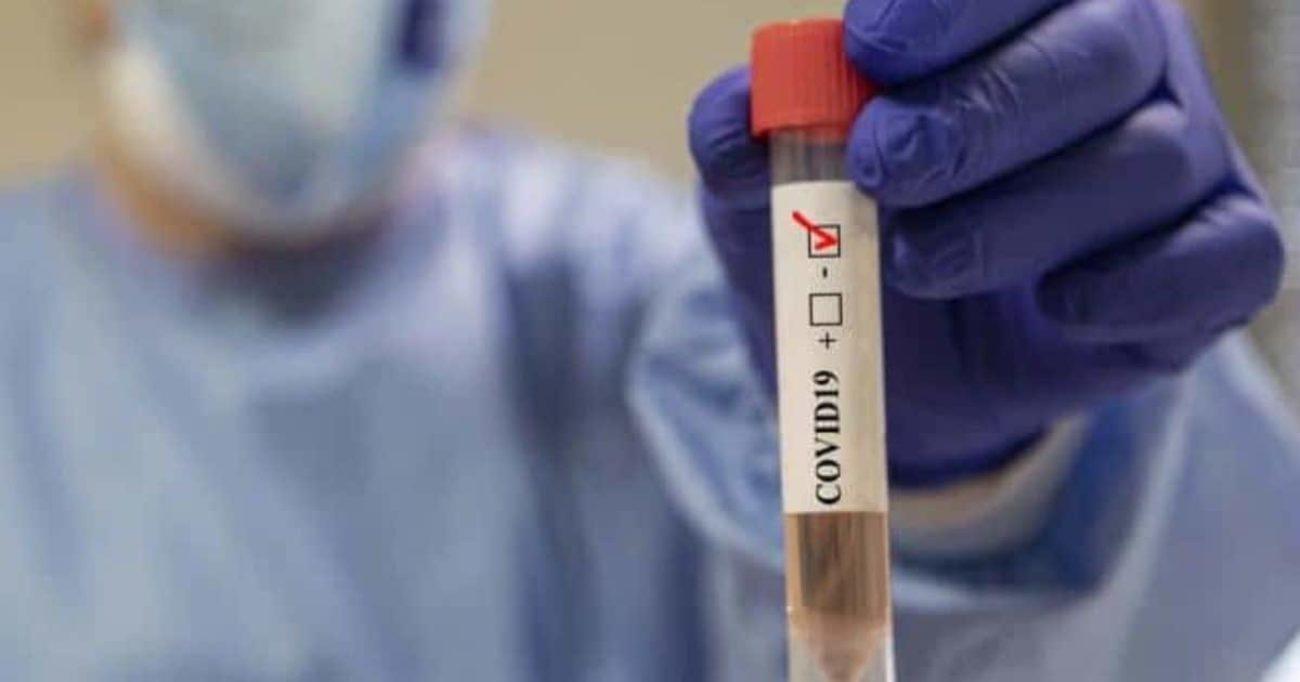 """Oms: """"Non è realistico pensare che la pandemia scomparirà entro l'anno"""""""