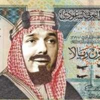 Matteo il Saudita e l'intervista modello Marzullo