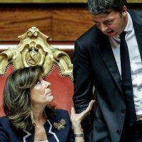 Renzi e la lettera alla Procura di Firenze