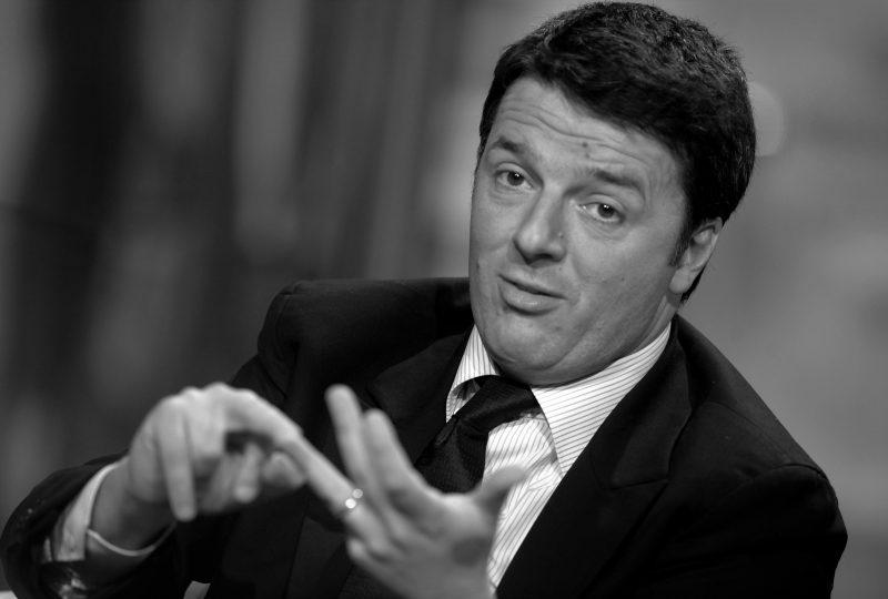 L'ennesima sconfitta di Matteo Renzi, vittima di sé stesso e dei suoi fan