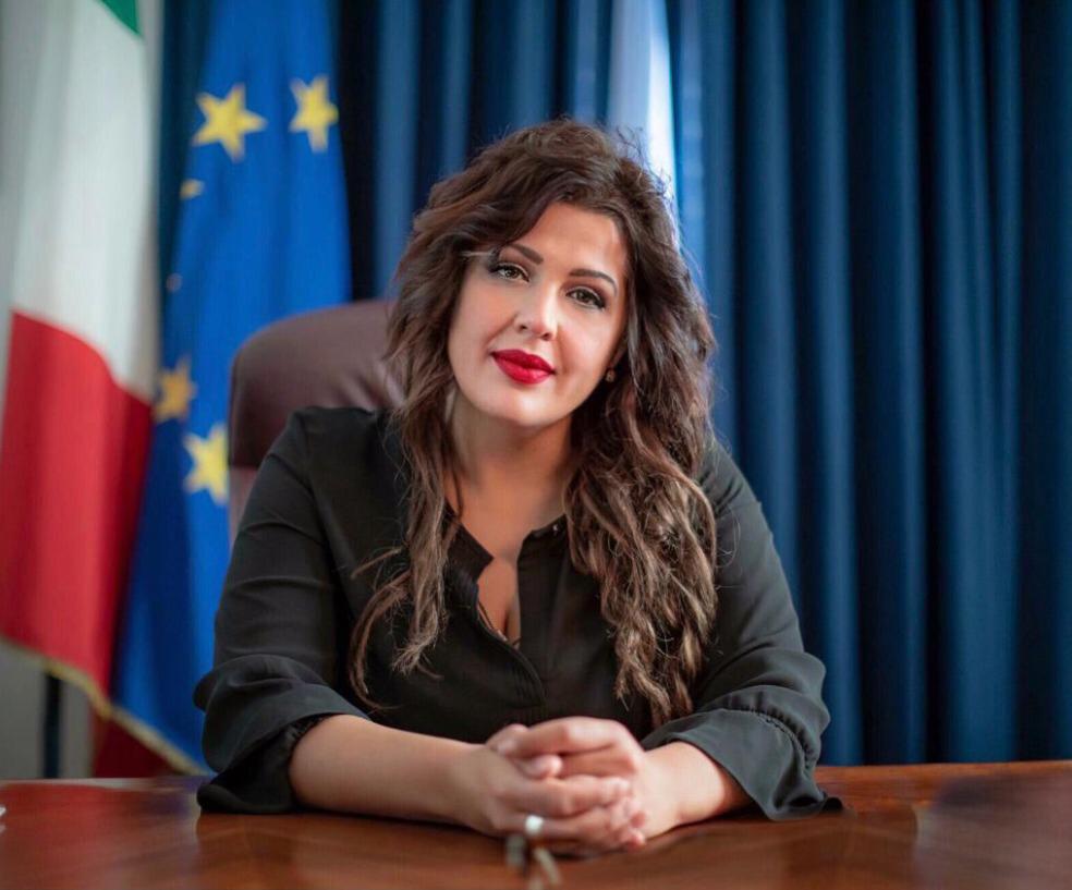 Interrogazione sulle Fonderie, il ministro Cingolani conferma i vincoli sull'area di Buccino (SA)