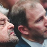 """Conte teme una """"slavina"""" dei 5Stelle. Grillo vuole affidargli la rifondazione"""