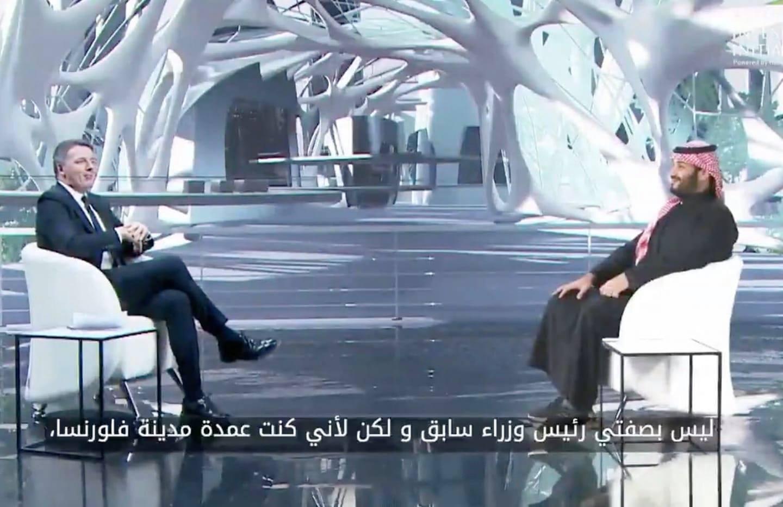 Il regime, la promessa sposa, i diritti negati: perché deve lasciare