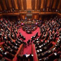 Gli italiani si meritano il governo dei peggiori