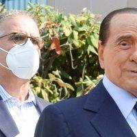 Condanna Berlusconi: le domande che la Corte europea dei diritti dell' uomo ha rivolto al governo italiano