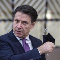 """Giuseppe Conte: """"Ho già scritto il programma: Alleati al Pd, non subalterni"""""""