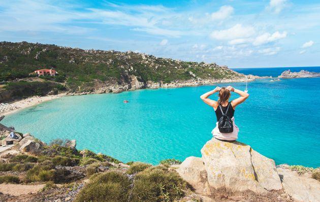 In Sardegna stop al Green Pass: via libera all'ingresso dei turisti