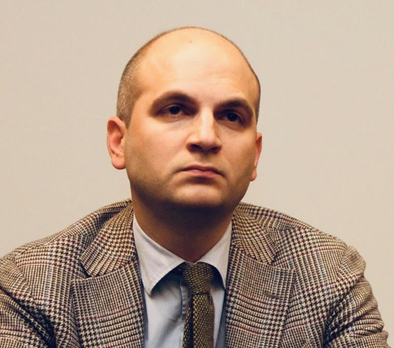 Progetto CreAree Unipol, Francesco Nardone nuovo responsabile dell' azione sulla Pubblica Amministrazione