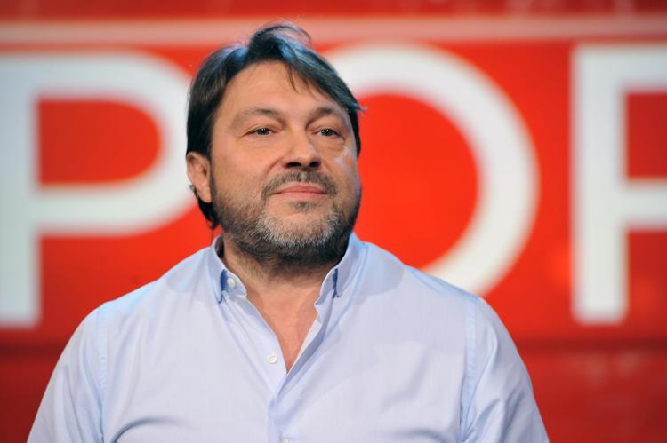 """Report, Ranucci: """"Grave sentenza Tar, non sveleremo le fonti"""""""