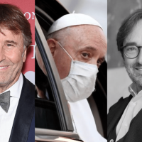 Papa Francesco e i suoi capitalisti