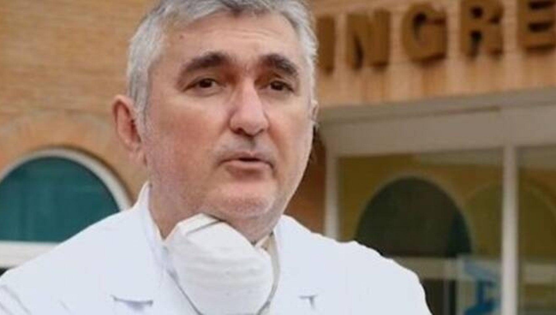 Morte di un medico per mano della falsa scienza
