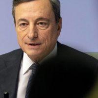 """Sulla giustizia nessuno sfiducerà Draghi. """"Al massimo 15 contrari nel M5S"""""""