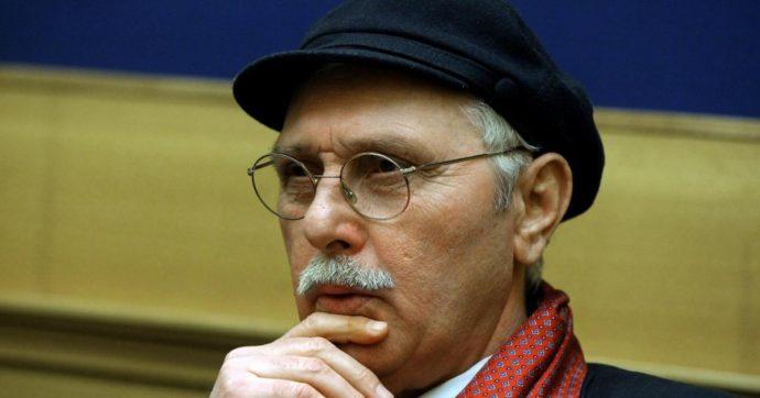 E' morto Antonio Pennacchi. Lo scrittore aveva 71 anni