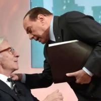 """Vittorio Feltri: """"Al posto di Silvio avrei accettato il test psichiatrico"""""""