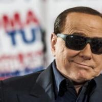 Di Berlusconi che ce ne sono addirittura due